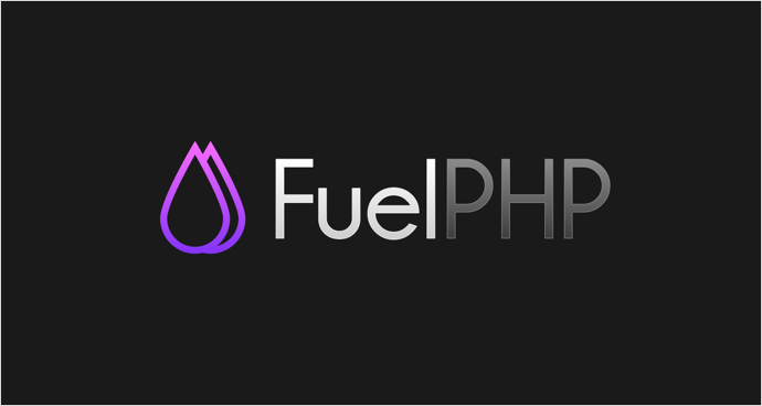 Fuel PHP